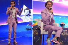 Ranveer: The success I've achieved is beyond my 'Wildest Imagination'