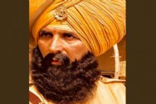 Akshay Kumar: Wearing turban fills me with pride