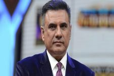 Actors need to be socially responsible: Boman Irani