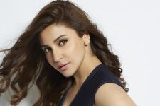 Anushka Sharma in Forbes 30 Under 30 Asia 2018 list
