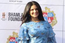 Sunny Leone speaks about her twins, surrogacy and motherhood