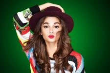 Alia Bhatt keen on doing a multi-starer film with these two actresses