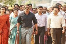 BO Report: Ajay - Saurabh starrer Raid runs strong in its second week
