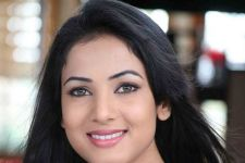 Sonal Chauhan to make a digital debut with a short film