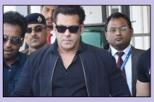 Salman Khan gets Convicted; The Internet is full of Mixed Reactions