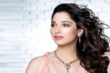 Tamannaah Bhatia steps in the place of Parineeti for IPL