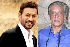 Sudhir Mishra confirms Irrfan Khan is all 'PERFECT' now