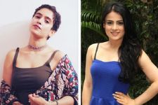 Sanya Malhotra & Radhika Madan to star in Vishal Bhardwaj's next
