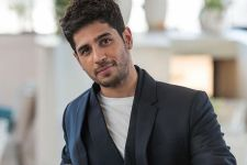 Sidharth to play a 'THUG' in Ekta Kapoor's 'Shotgun Shaadi'