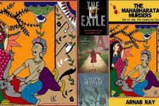 With 'The Mahabharata Murders': Junglee Pictures enters digital space