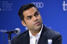 Abhay Deol reveals WHY he is CHOOSY in selecting films