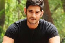 OMG! Superstar Mahesh Babu spent 14 hours doing THIS