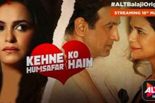 5 Life Facts, we take away from ALTBalaji's Kehne Ko Humsafar Hain