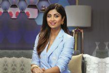 Shilpa Shetty's First-of-its-kind Reality Show: Details REVEALED