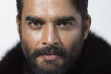 It's getting tougher to reinvent every year: R. Madhavan
