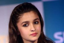 It's Shameful, Disgraceful & Terrible: Alia on Kathua Rape Case