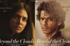 'Beyond the Clouds': Visually appealing but lacks soul (Movie Review)