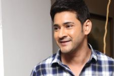 Mahesh Babu's 'Bharath Ane Nenu' to be dubbed in Hindi