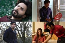 Varun Dhawan's 'October' has a MASSIVE collection in the 2nd Week