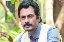 I just hope my thought on cinema does not get corrupt: Nawazuddin