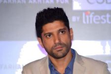 Planet conservation is one of the most critical issues: Farhan Akhtar