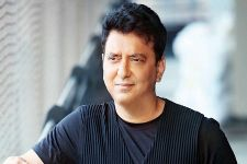Sajid Nadiadwala's production ran a free medical checkup on Sunday