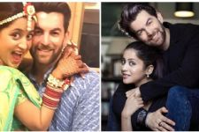 #GoodNews: Neil Nitin Mukesh to Welcome his FIRST BABY