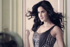 Katrina Kaif to endorse jewellery brand