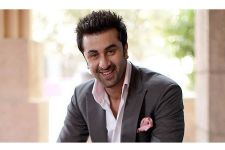 Ranbir: I don't think so; a BIOPIC on me will work (at the Box Office)