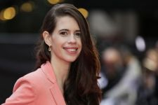 Why associate pleasure with sin, questions Kalki