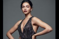 Deepika Padukone reveals the character that has changed her life