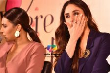 Swara Bhaskar's female fantasy about Kareena Kapoor is Hilarious