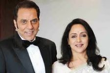 Married For 39 Years, Dharmendra- Hema Malini's Love Story Is Evergeen