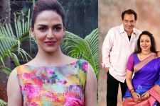 Sorry for all the times I've hurt U: Esha Deol writes to her parents!