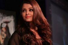 Does Aishwarya REGRETS losing on good films?