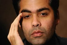 Director Karan Johar once again faces REJECTION from this Actor!