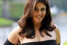 Ekta Kapoor on BREAKING the rules in the Entertainment Industry