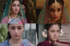 BO Report: Alia Bhatt's Raazi becomes the 5th Highest Grosser of 2018