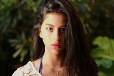REVEALED: SRK's daughter Suhana Khan's BIG 18th Birthday bash plans