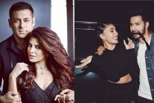 BET you don't know of this CONNECTION between Salman-Jacqueline-Varun