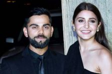 Are Anushka and Virat planning their first child?; Here's the truth!