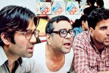 BIG NEWS: Hera Pheri 3 CONFIRMED; Akshay, Suneil and Paresh REUNITE