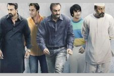 REVEALED: Ranbir starrer Sanju's TRAILER to RELEASE on THIS Date