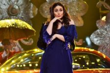 'Veere Di Wedding' a progressive film: Kareena Kapoor Khan