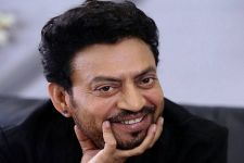 Shoojit Sircar: Irrfan Khan is RESPONDING WELL to the treatment