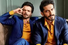 Anil Kapoor would've been fit for 'Bhavesh Joshi' in 1990s, says son