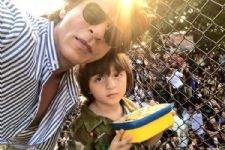 AbRam Khan Birthday Special: 5 Times He Made Us Go 'Aww