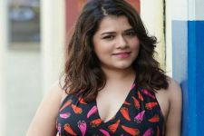 Shikha Talsania 'won't mind' playing role similar to Meera