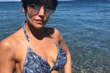 Mandira Bedi TROLLED for wearing a BIKINI yet AGAIN!
