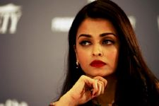 Aishwarya Rai Bachchan FACES the BRUNT!